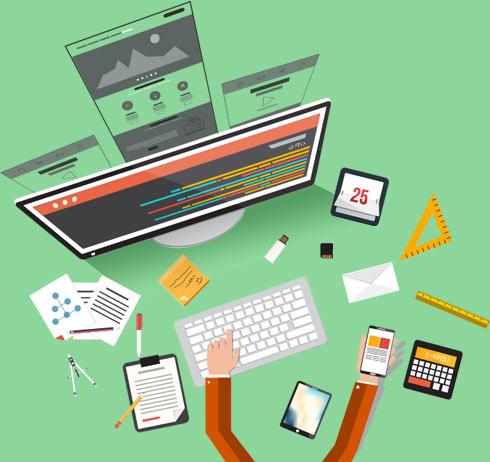 oferta-implementacja sklepów internetowych Prestashop