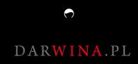 Darwina sklep internetowy