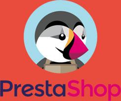 Prestashop - Technologie Prestacity